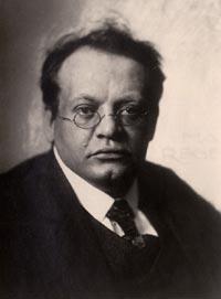1913_XVIII
